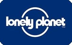 Gift Card Planet - buy lonely planet gift cards at a discount giftcardplace