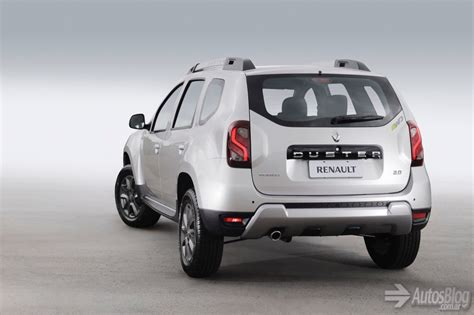 renault dacia 2016 2016 renault duster pictures information and specs