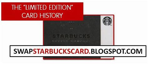 Starbucks Card 2 Unit starbucks cards special edition 39 limited edition