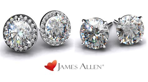 wedding rings the destination wedding jet fete by