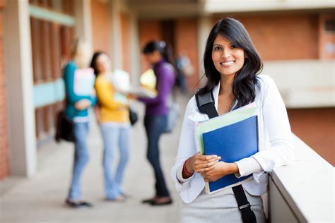 tips for students studying and living in canada study