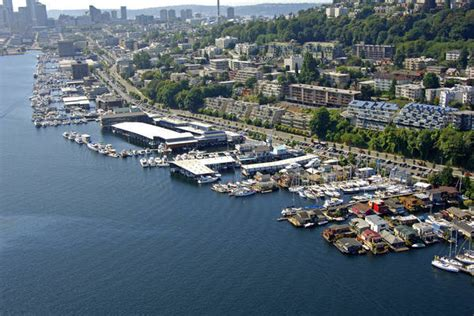 boat mooring in seattle alliance yacht sales in seattle wa united states