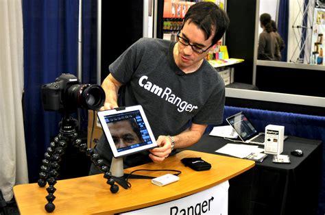 dslr offers camranger offers dslr from digital