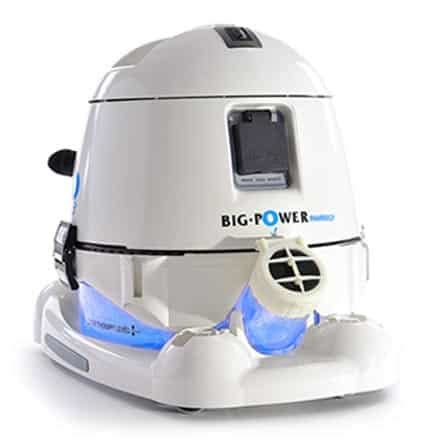 power bid big power o3 aspirateur multifonction 233 cologique qui