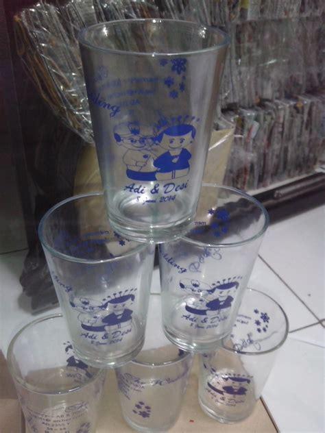 Kain Spunbond Jombang jasa cetak gelas kaca murah pusat cetak sablon merchandise