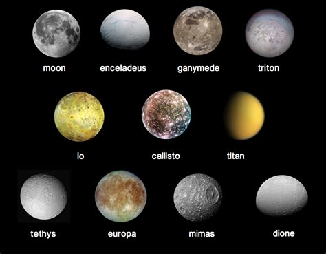 moon what s in a name photograph by barbara griffin jupiter s 16 moons names pics about space exploring