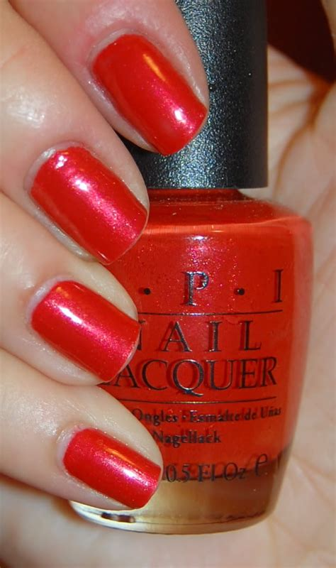 8 Marvelous Sui Nail Polishes by 17 Best Images About Nail I Own On