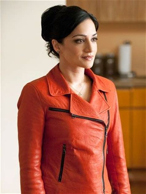 Kalinda Sharma Wardrobe by 948 Best Tv Series Images On