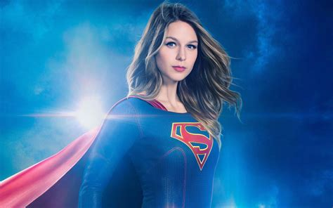 tv wallpaper 1920x1200 56816 supergirl full hd wallpaper and background image