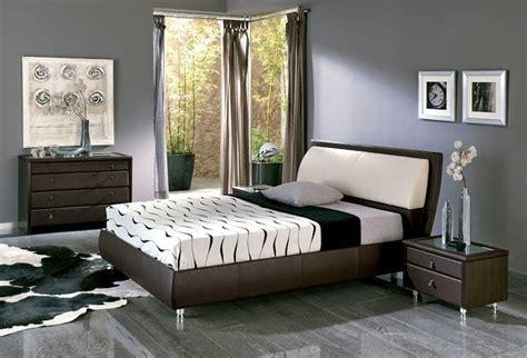 mod鑞e de chambre adulte quelle couleur pour une chambre id 233 es d 233 co pour maison