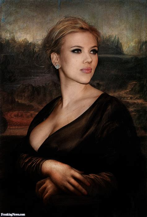 mona pictures johansson as mona pictures freaking news