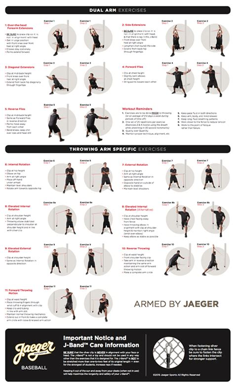 at home baseball workouts 28 images joe martin fitness