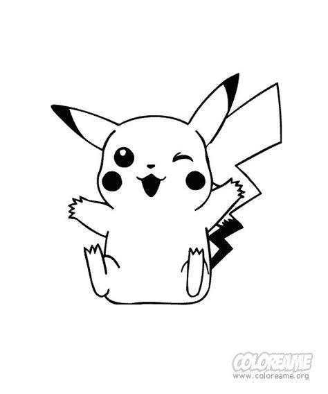 imagenes anime faciles anime para dibujar facil buscar con google imagine