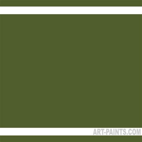 forest green testors metal paints and metallic paints 1714 forest green paint forest green