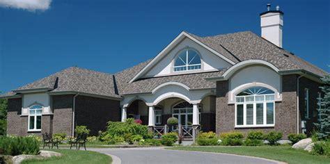 images of home home insurance robert j feest insurance agency