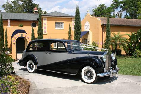 classic rolls royce wraith classic car posters rolls royce silver wraith