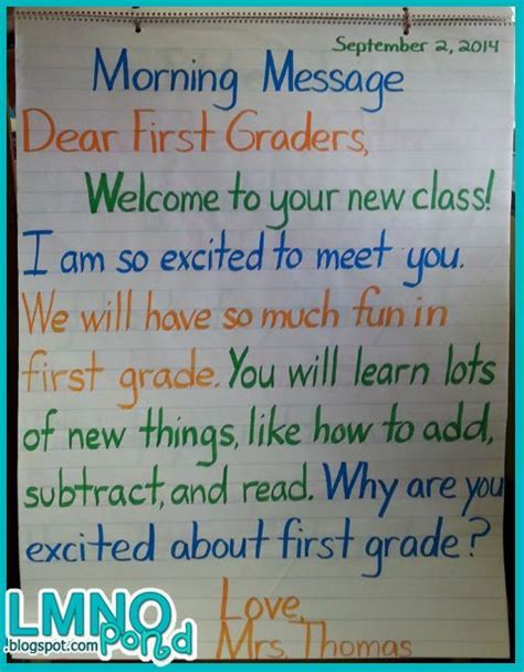 morning meetings for special education classrooms 101 ideas creative activities and adaptable techniques books 25 best ideas about grade classroom on