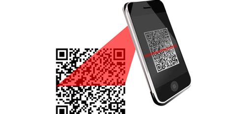 best qr code scanner for android best qr code scanner for android phone highly compressed