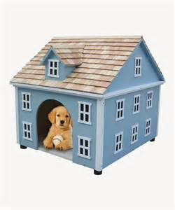 Diy Dog House Indoor » Ideas Home Design