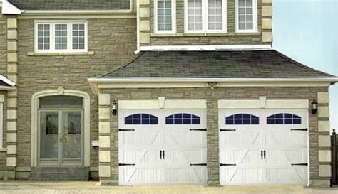 mid america garage doors midamerica csx model b1 door doctor of southern illinois