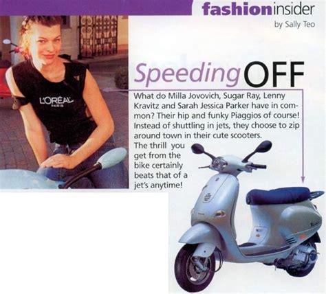 la times horoscope and shine horoscope vrd 2003 millaj com the official milla jovovich website milla