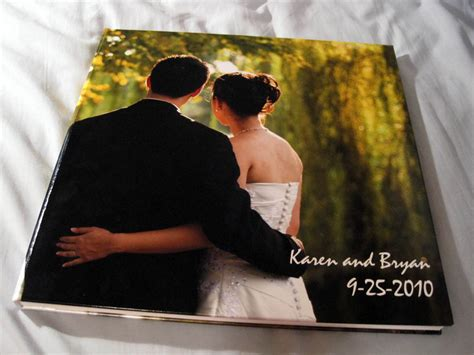 Wedding Album Cover Ideas by Wedding Album Ideas