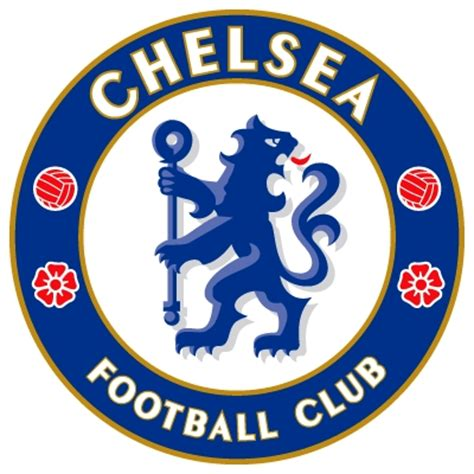 Manchester United Bet Image thread : chelseafc