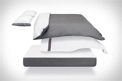 casper mattress floor best 25 casper mattress ideas on pinterest casper mattress reviews comfort mattress and 100