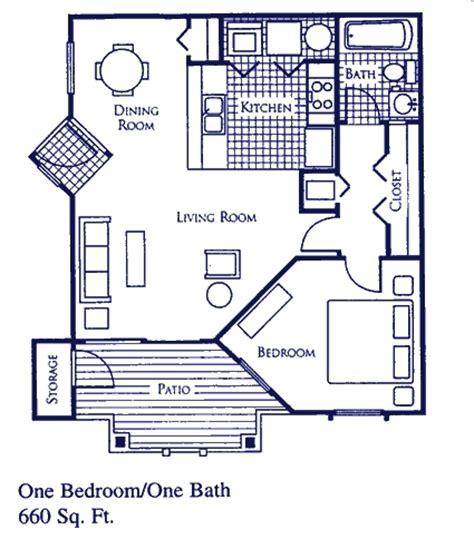 garden apartments 2 bedroom 1 bath 875sqft meadowlark hills continuing care retirement chambers ridge rentals carrboro nc apartments com