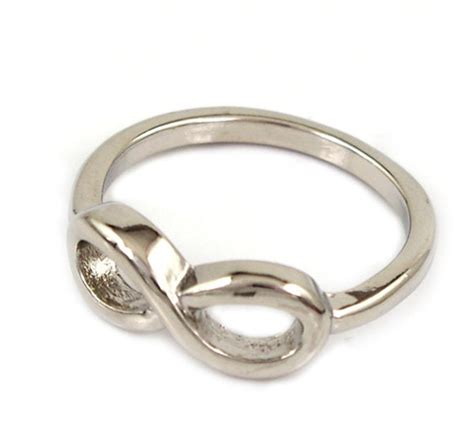 Wholesale Rings by Wholesale Gold Rings Premier Jewelry Wholesale