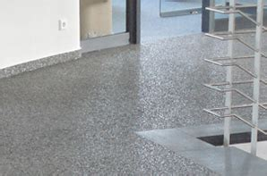 steindesign spiegl steinteppich marmorteppich natursteinteppich