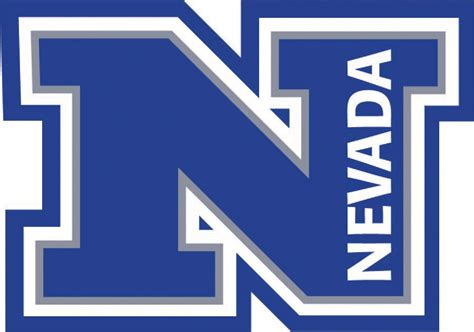 Mba In Nevada by Western College S Lacrosse Nevada Reno S Lacrosse