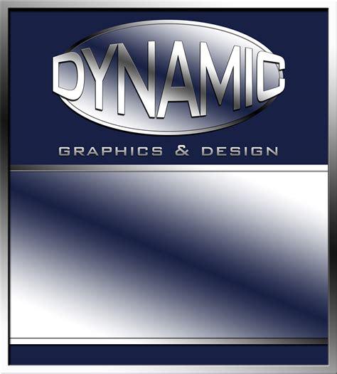 dynamic layout graphic design camrose alberta web design dynamic graphics and design