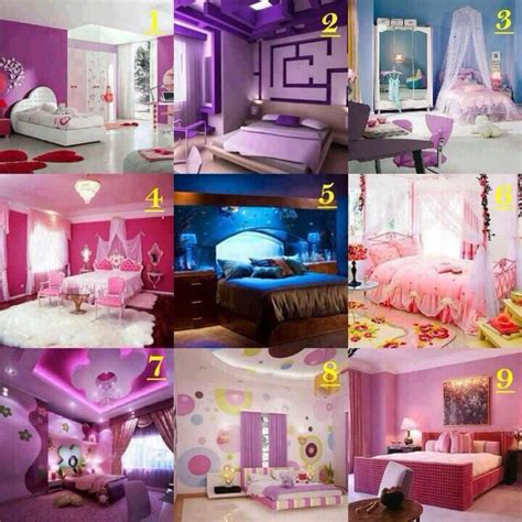 beautiful bedrooms for girl girls bedroom ideas to create a beautiful room for your little girl trusper