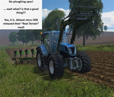 Modern Ls by New Bundle V 0 9 Beta Ls 15 Farming Simulator 2015 15 Mod