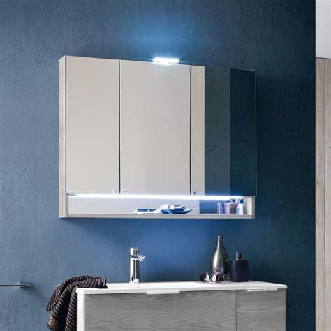 mobili specchio bagno arredo bagno arredamento
