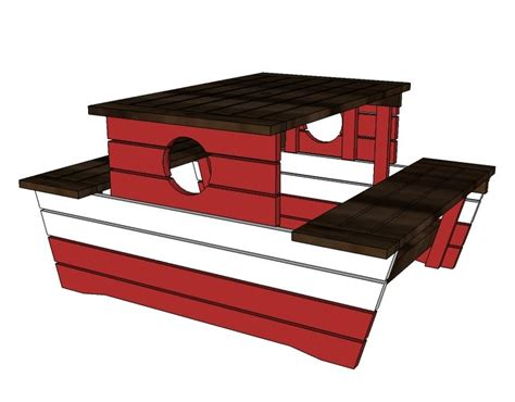 diy boat bed plans children s boat bed plans woodworking projects plans