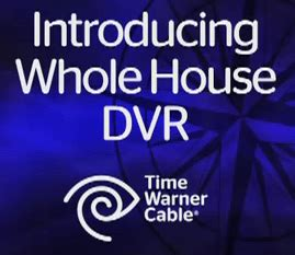 time warner whole house dvr stop the cap reviewing time warner s whole house dvr evolutio