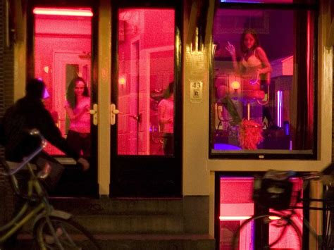 iceland red light district mexico s state run brothel shows us the benefits of making