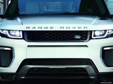 2016 range rover evoque caricoscom 2016 range rover evoque front hd wallpaper 101