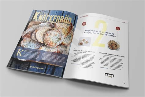 magazine layout design books book magazine layouts angstrom design brand