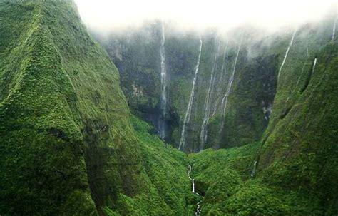 and the garden island of kauai hawaii hawaii