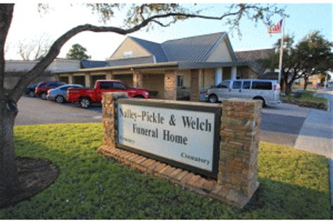 nalley pickle welch funeral home big tx