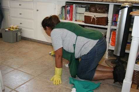 House Cleaning Fresno 28 Images House Cleaning Fresno Jones Carpet Cleaning Fresno