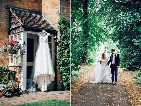 Hochzeit Im Garten by Clare Chris Shabby Chic Hochzeit Im Englischen Garten