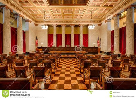 Wv Judiciary Search Columns Of West Virginia State Capitol Building Royalty Free Stock Photography