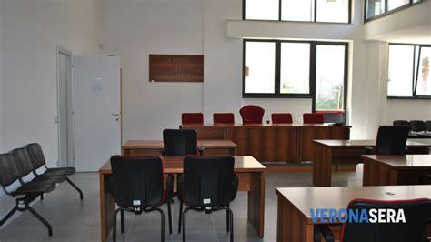 giudice di pace castelnuovo di porto verona pi 249 responsabilit 224 e competenze il giudice di
