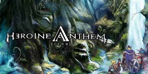 free download heroine anthem zero pc game full version download pc heroine anthem zero full free download plaza pc games