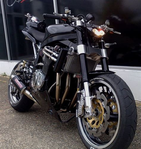 Suche Streetfighter Motorrad by Street Fighter Gsxr Google Search Projectideas