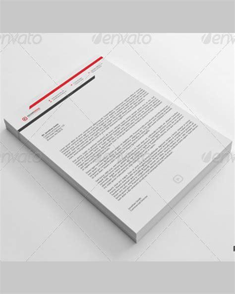 docs book template 31 word letterhead templates free sles exles